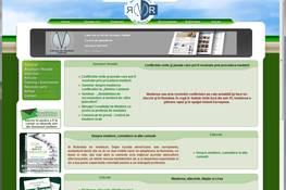 btc įterptosios sistemos rumunija srl)